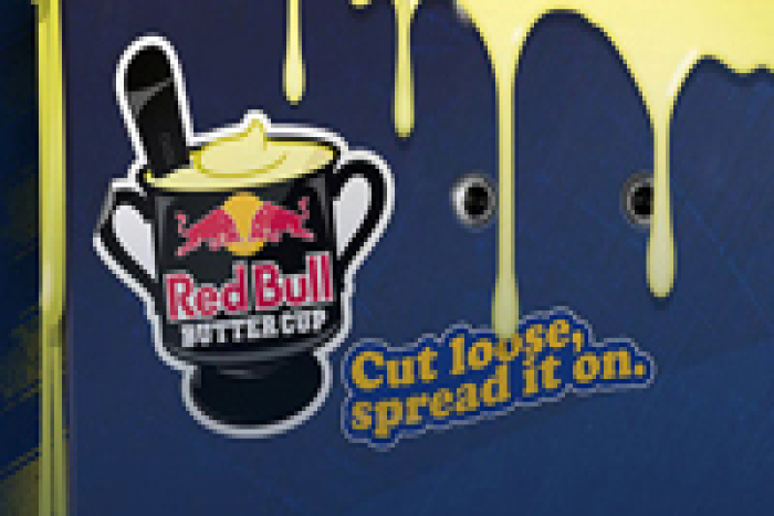 Red Bull Butter Cup 2011 (buttercup2011-small)