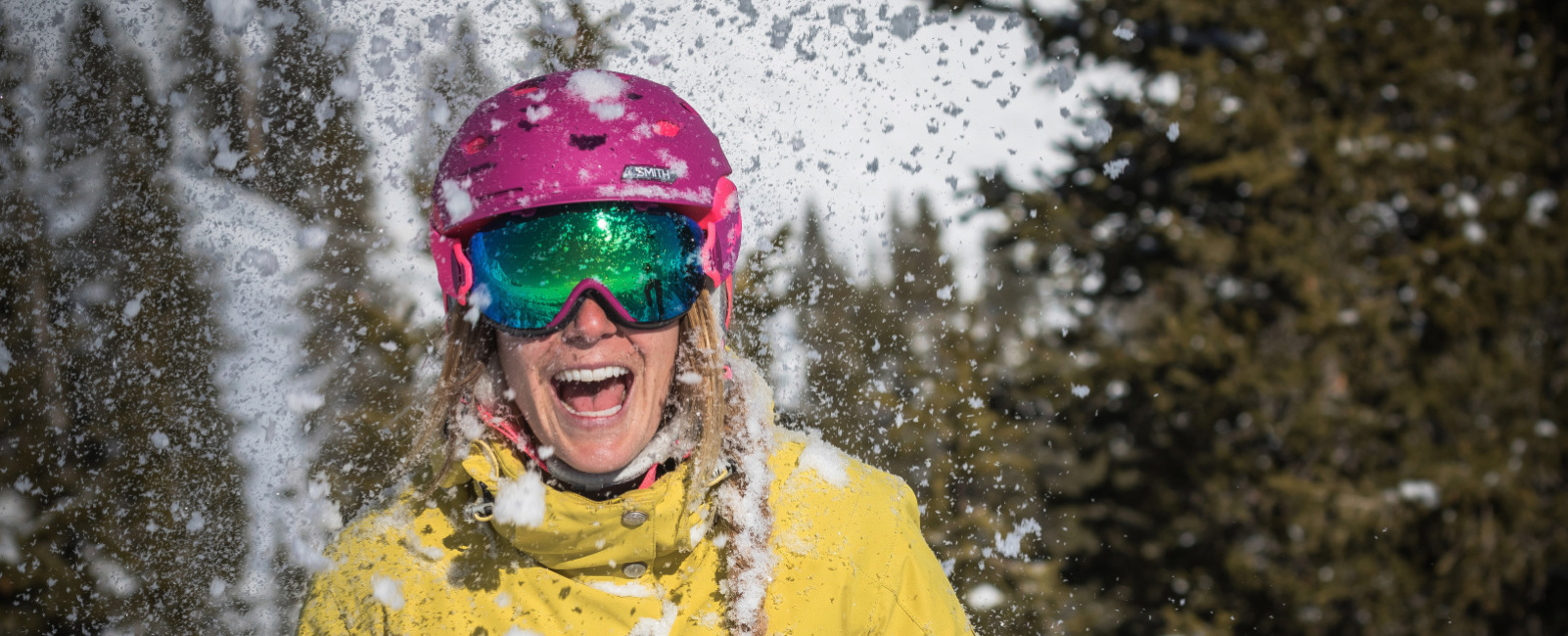The Do's (and Do Not's) of Ski Goggle Care