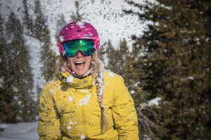 The Do's (and Do Not's) of Ski Goggle Care thumbnail