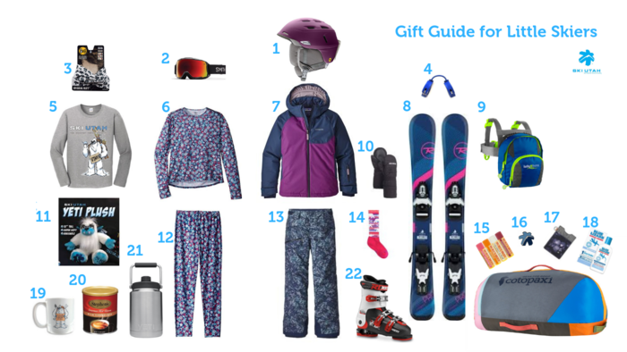Gear For Little Skiers-3png
