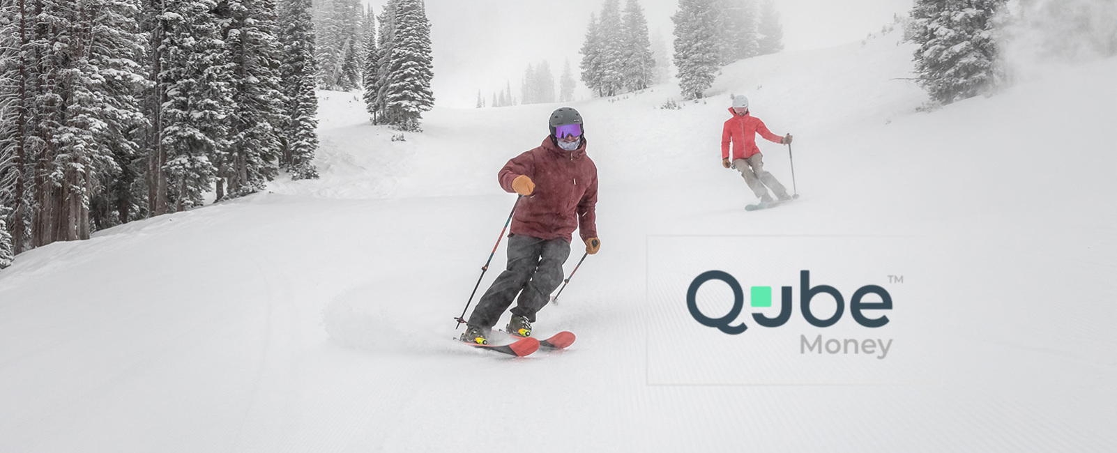 How to Plan a Financially Stress Free Trip with Qube Money