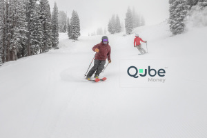 How to Plan a Financially Stress Free Trip with Qube Money thumbnail