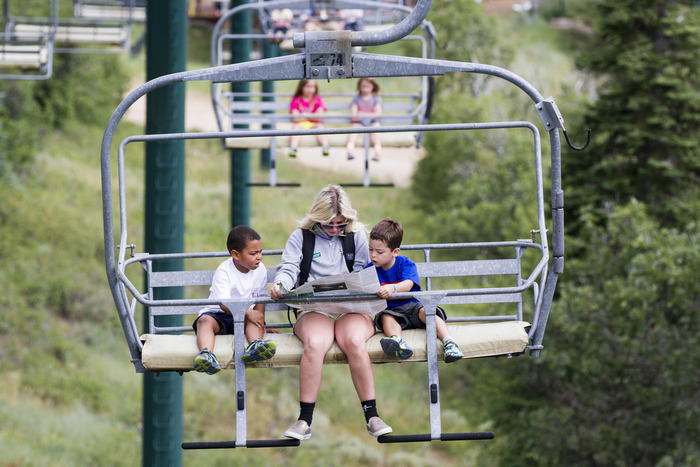 109 Deer Valley Summer_Summer Adventure Campjpg