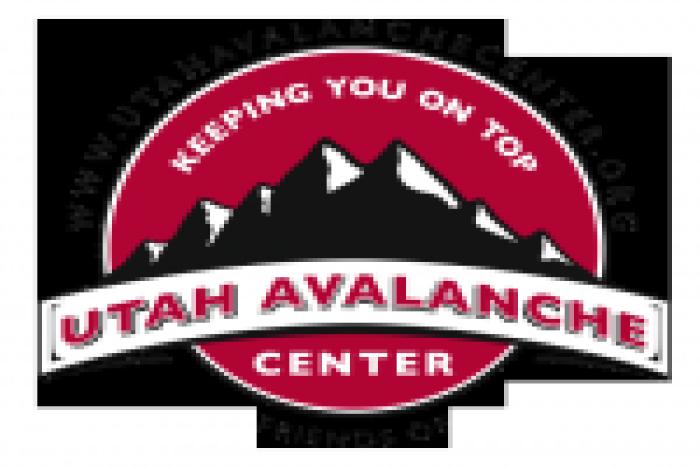 utah-avie-logo-150x123 (utah-avie-logo-150x123)
