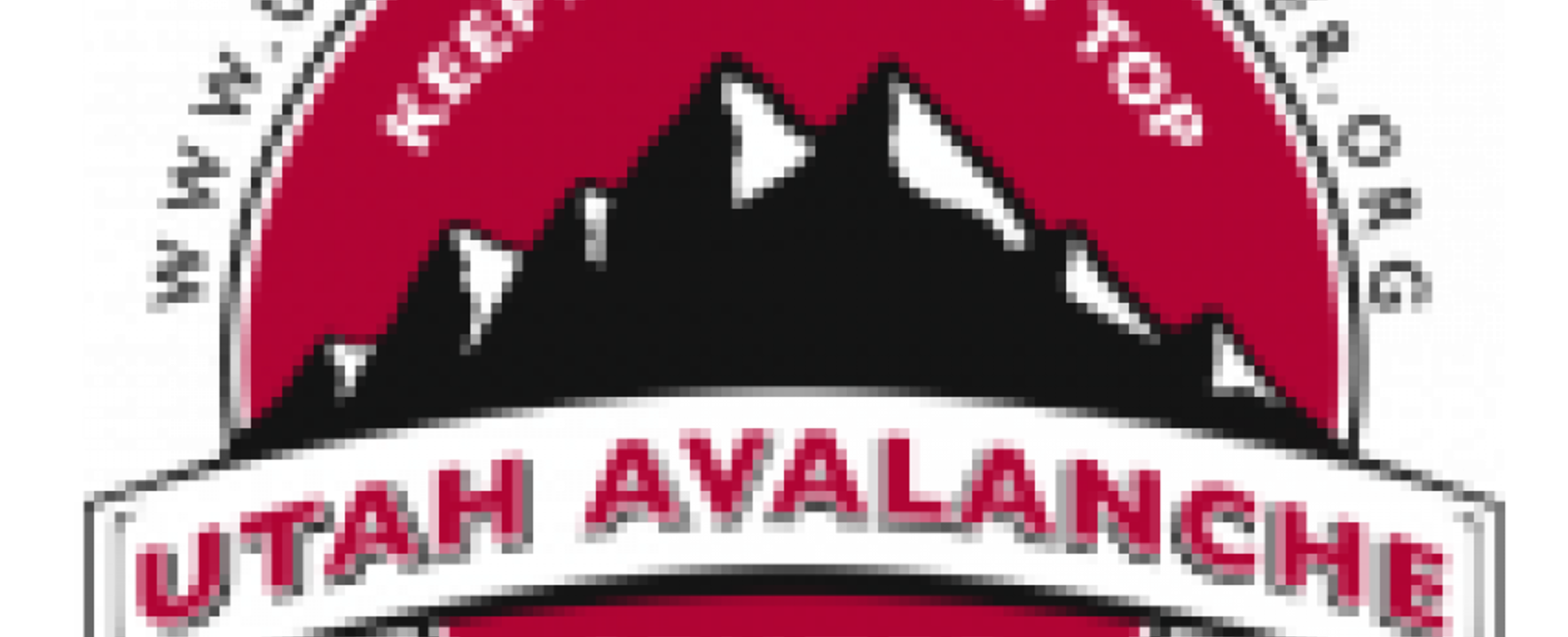 Brew-Ski Event at Canyons Sports for the Avalanche Center