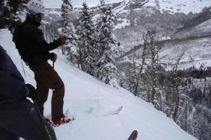 Confessions at Solitude Mountain Resort thumbnail