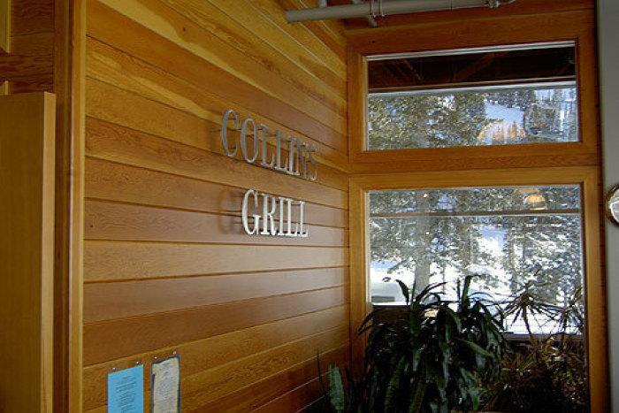 alta_collins-grill (alta_collins-grill)