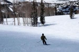 Deer Valley's Hidden Tresures thumbnail