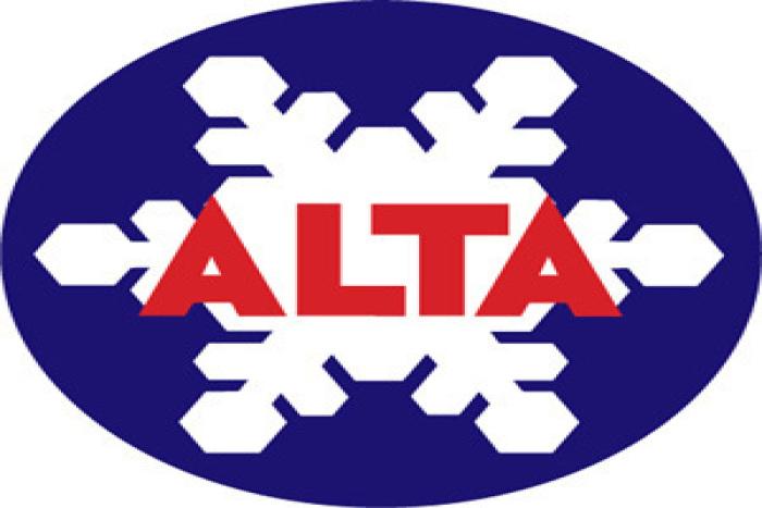 alta_logo (alta_logo)