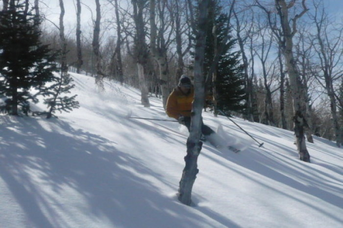 tim_thecanyons-resort_powderturn (tim_thecanyons-resort_powderturn)
