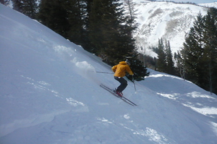 tim_thecanyons-resort_golden-eagle (tim_thecanyons-resort_golden-eagle)