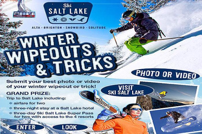 skisaltlakecontest1 (skisaltlakecontest1)