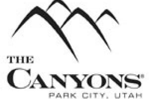 The Canyons Defies All Odds For Sundance Film Fest thumbnail