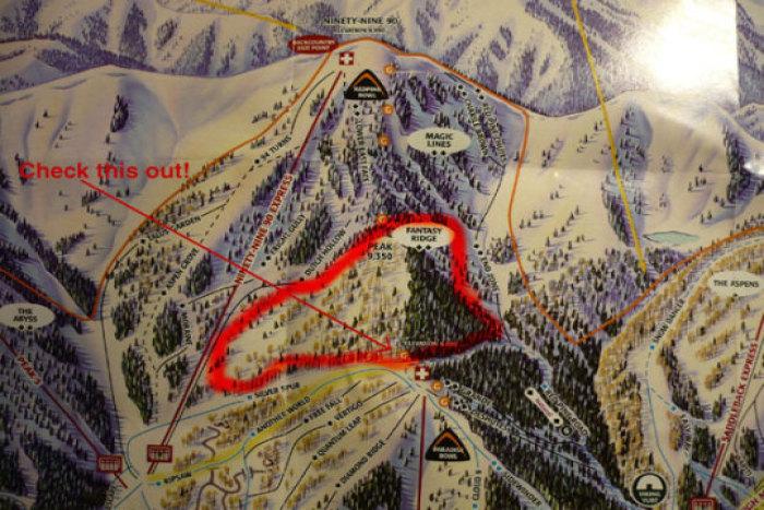 thecanyons_peak9350 (thecanyons_peak9350)