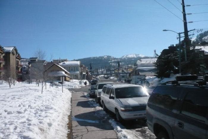 pcmr_townlift-walk (pcmr_townlift-walk)