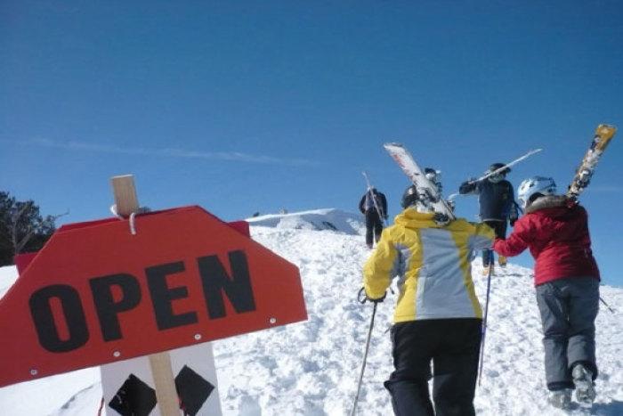 pcmr_jupiter-peak-hike (pcmr_jupiter-peak-hike)