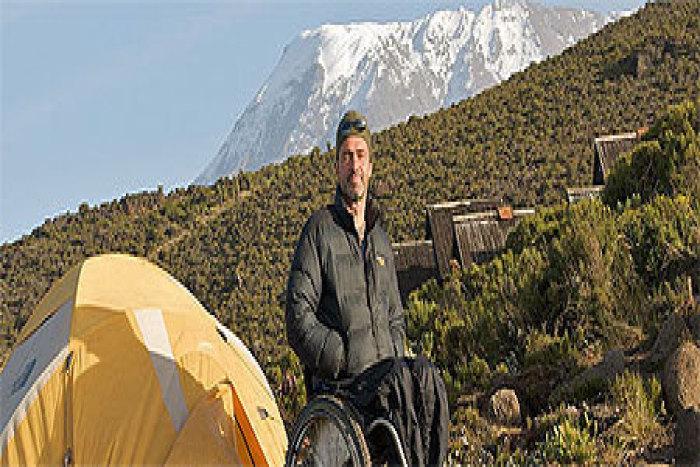 chris-waddell-kilimanjaro (chris-waddell-kilimanjaro)