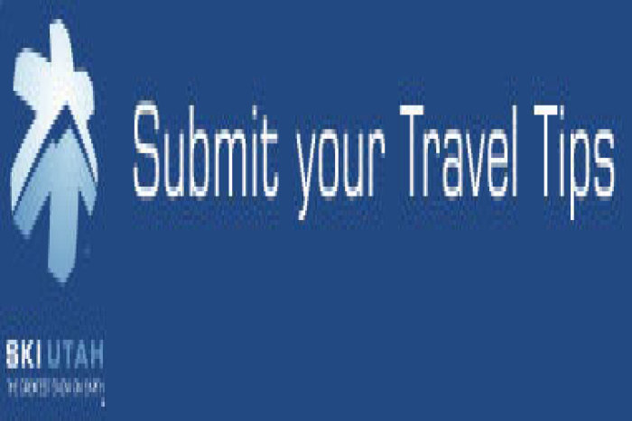 submit-travel-tips1 (submit-travel-tips1)