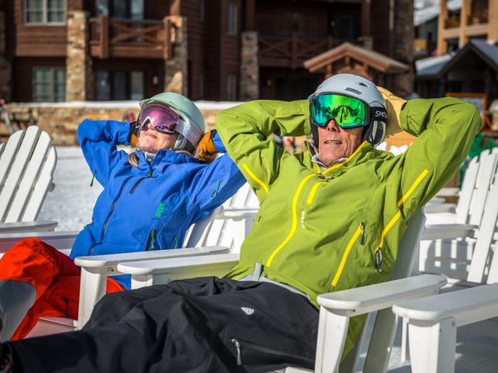Ski Utah Article Image  - Boomerspng