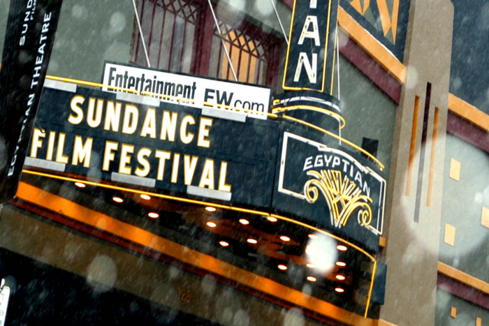5 Reasons To Go Skiing or Snowboarding During The Sundance Film Festival