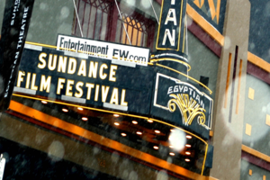 5 Reasons To Go Skiing or Snowboarding During The Sundance Film Festival thumbnail