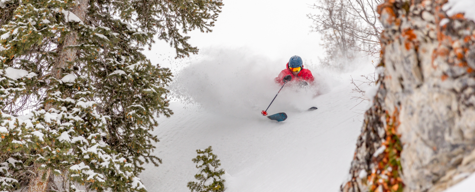 5 Reasons to Visit Solitude Mountain Resort