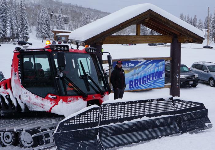 Ski Utah Article - Adam2png