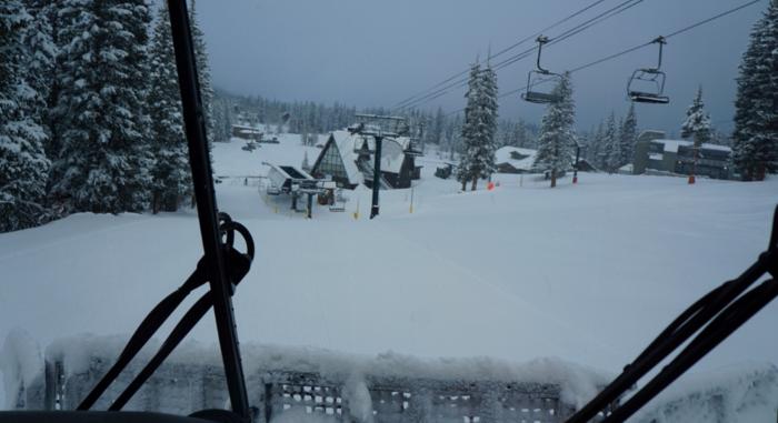 Ski Utah Article - Base Areapng
