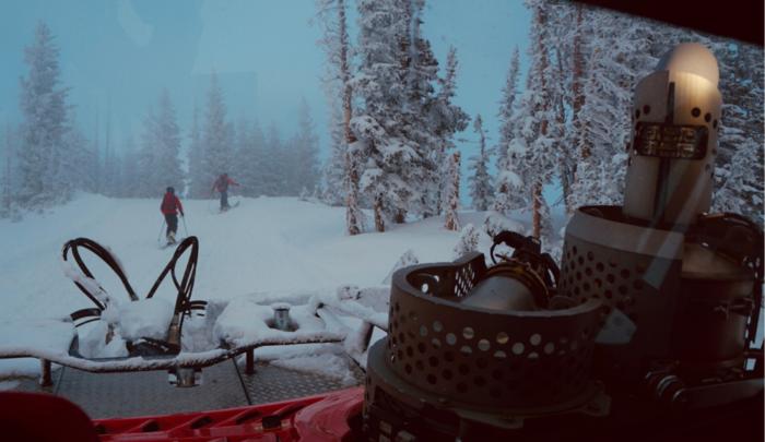 Ski Utah Article - Patrolpng