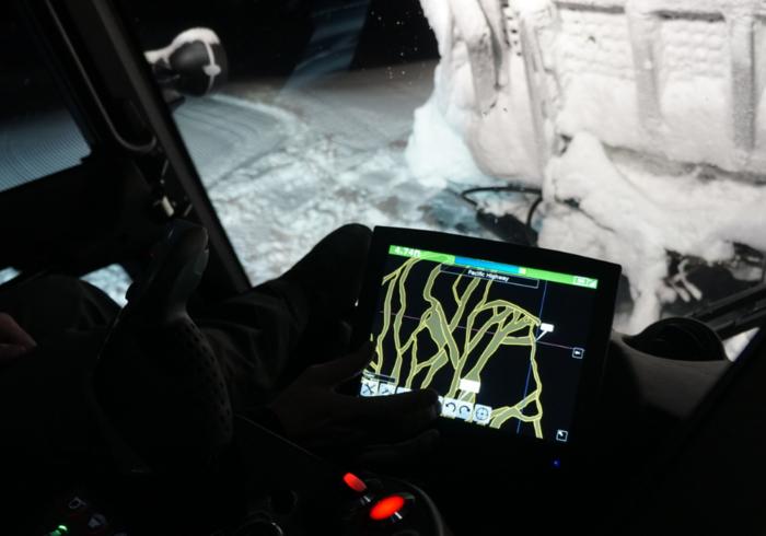 Ski Utah Article - SNOWSat1png