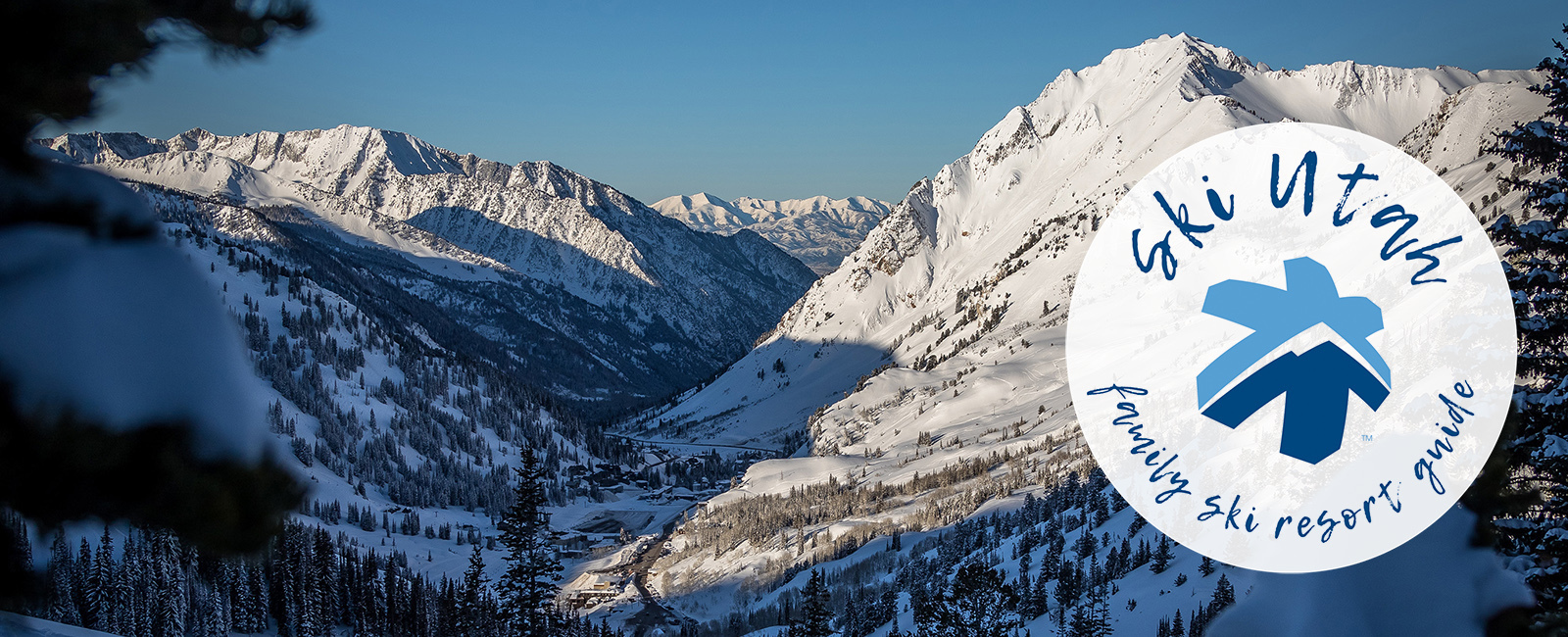 Family Ski Resort Guide | Alta Ski Area