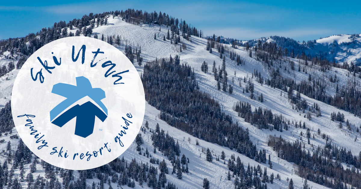 "SNOWBIRD 3 1//2"" Sticker Skiing Ski UTAH UT Resort Souvenir Snowboard"
