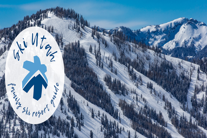 Family Ski Resort Guide | Beaver Mountain