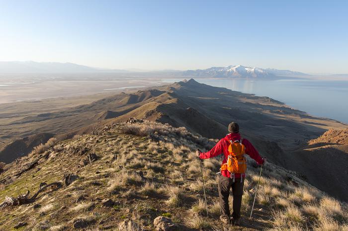frary peak hi resjpg