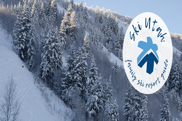 Family Ski Resort Guide | Cherry Peak