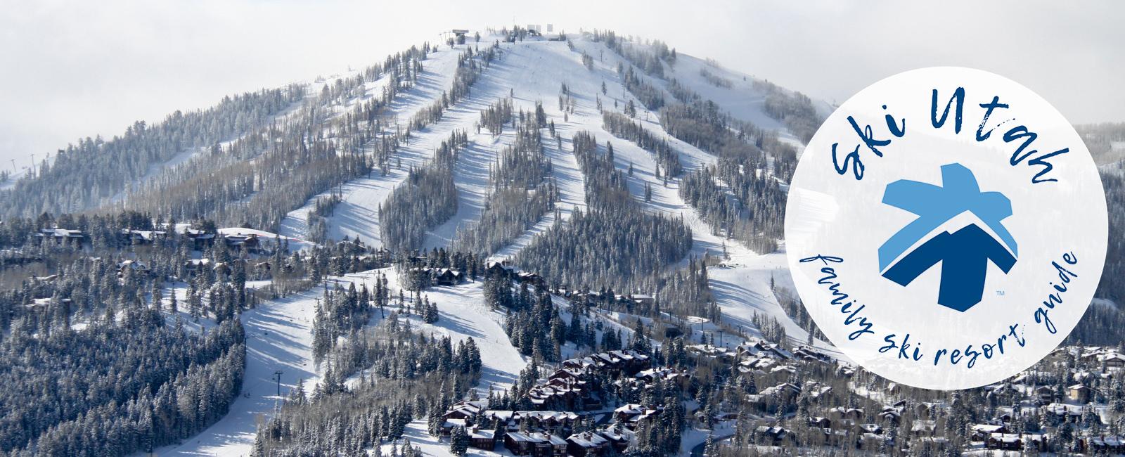 Family Ski Resort Guide | Deer Valley Resort