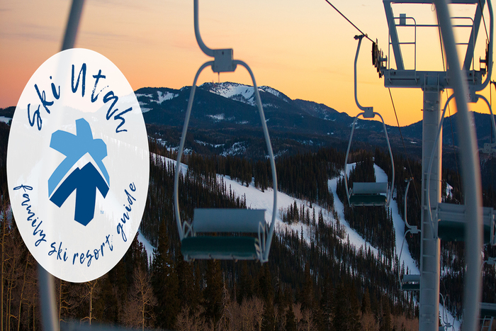 Family Ski Resort Guide | Eagle Point Resort
