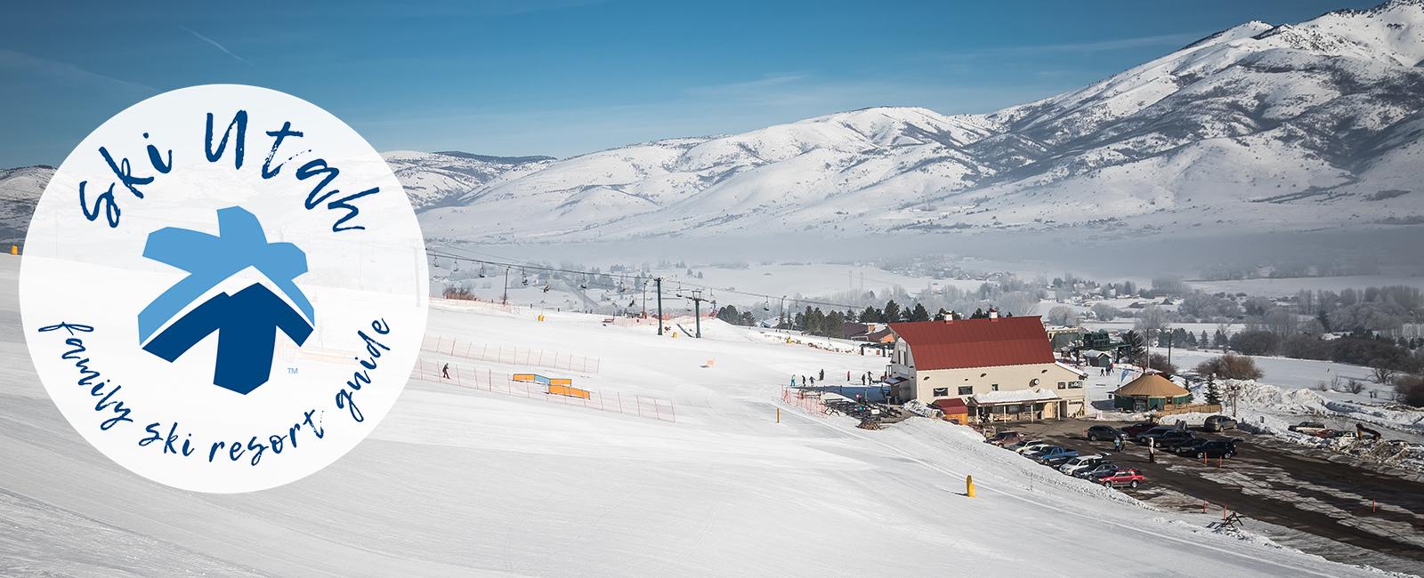 Family Ski Resort Guide | Nordic Valley