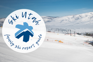 Family Ski Resort Guide | Nordic Valley thumbnail