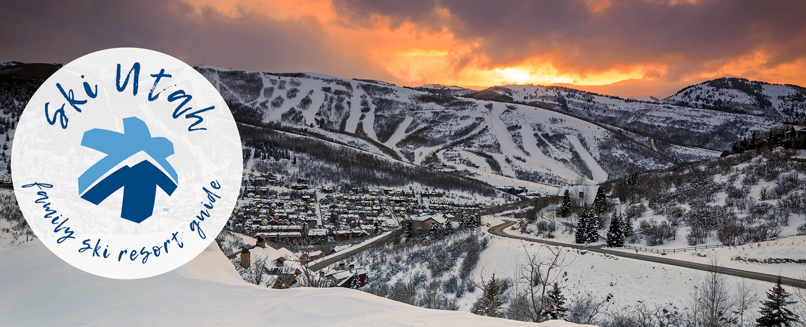 Family Ski Resort Guide | Park City Mountain