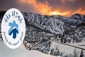 Family Ski Resort Guide | Park City Mountain thumbnail