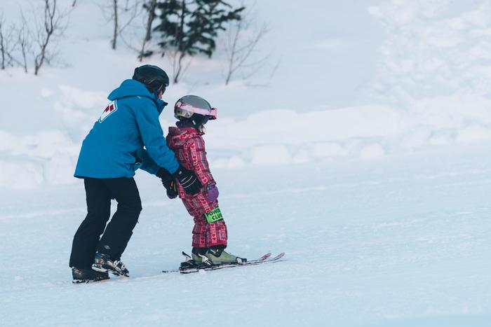171228_PM Ski School_pb-1jpg