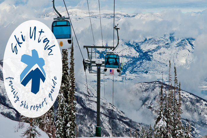 Family Ski Resort Guide | Snowbasin Resort
