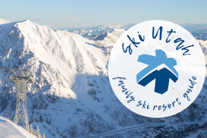 Family Ski Resort Guide | Snowbird thumbnail