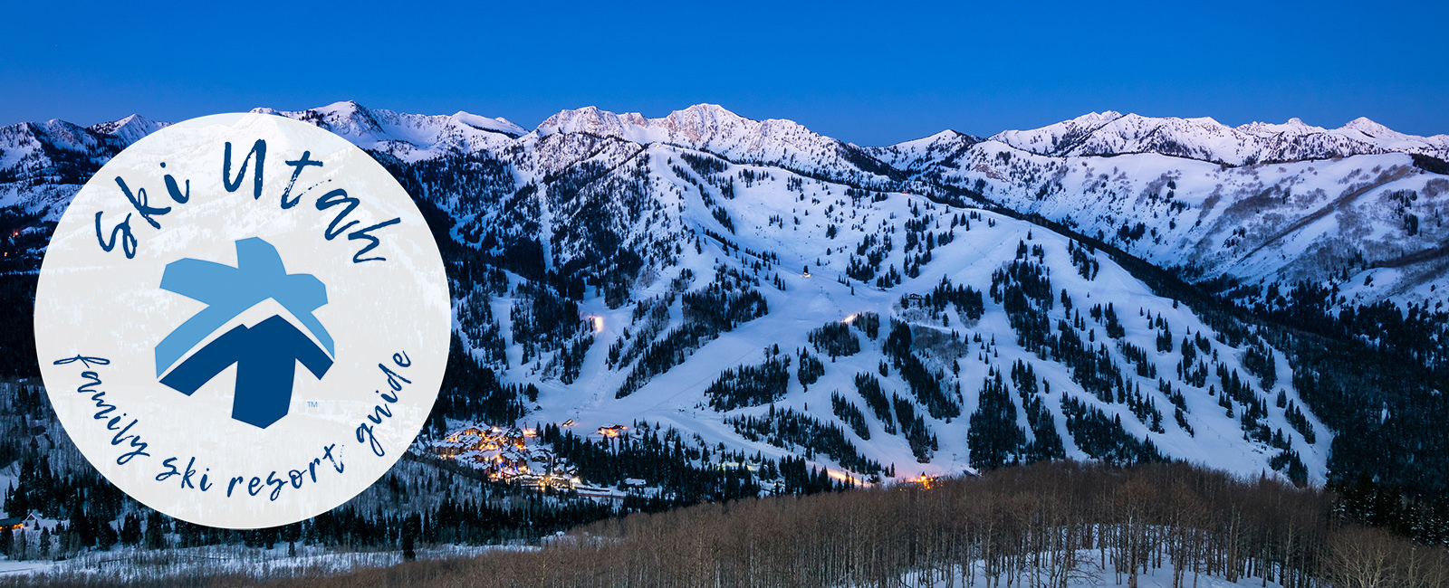 Family Ski Resort Guide | Solitude Mountain Resort