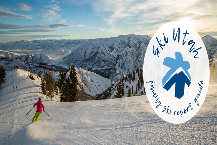 Family Ski Resort Guide | Sundance Mountain Resort