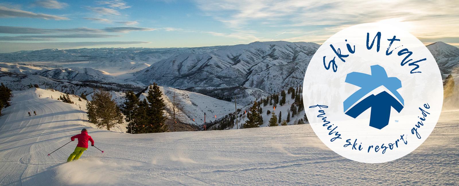 Family Ski Resort Guide | Sundance Mountain Resort