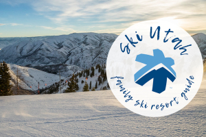 Family Ski Resort Guide | Sundance Mountain Resort thumbnail
