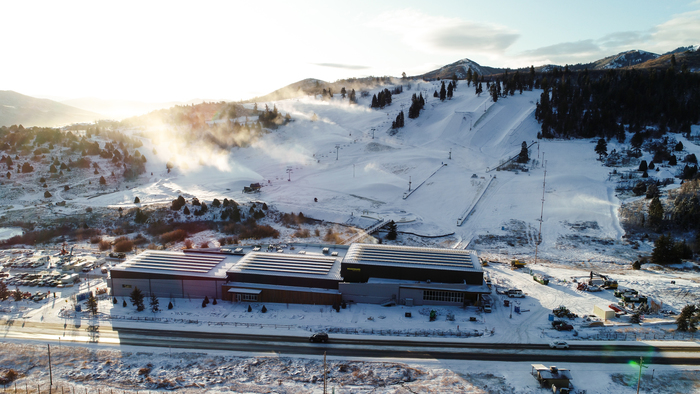 2019_winter_scenic_campus_drone_atjpg