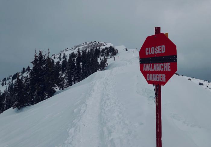 Ski Utah Article -Bootpackpng